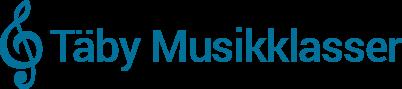 Täby Musikklasser